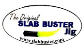 slab buster crappie jigs and lures dewitt il